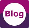 escribimos tu blog, marketing de contenidos